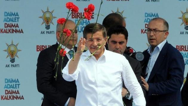 AKP'nin 100 gün içinde gerçekleştireceği vaatler