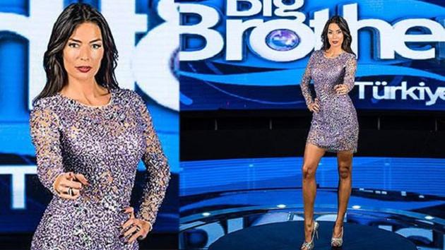 Big Brother'dan ne beklemeliyiz?