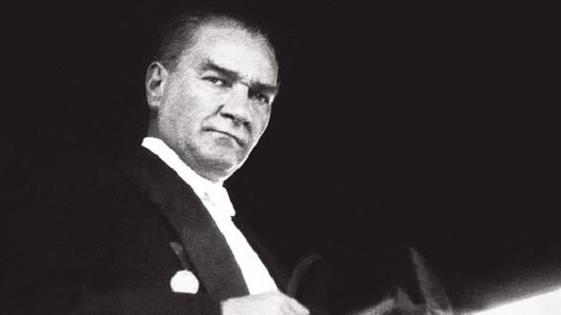 10 Kasım şiirleri 2015 Atatürkün 77 ölüm Yıldönümü Medyafaresicom