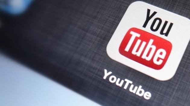 AİHM: Youtube'u kapatmak ifade özgürlüğü ihlali