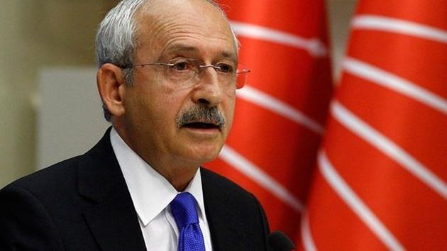CHP'de Kılıçdaroğlu'nu kim yıkabilir?