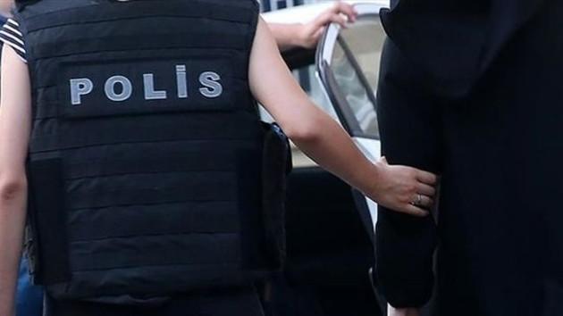 Adana'da IŞİD baskını: Canlı bomba operasyonunda 7 kişi gözaltında