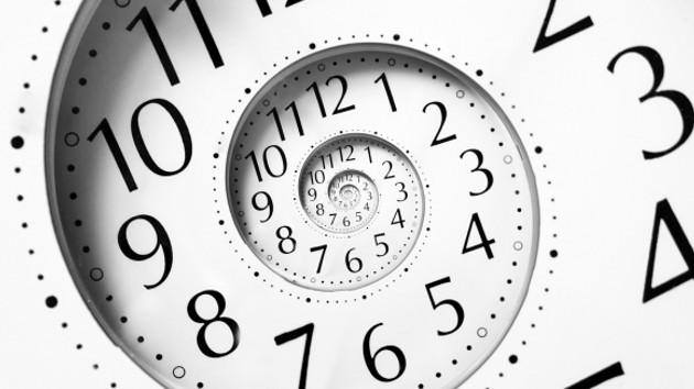 Şu an Saat Kaç, TRT saati kaç, saatler geri alındı mı? Türkiye'de Saat kaç?