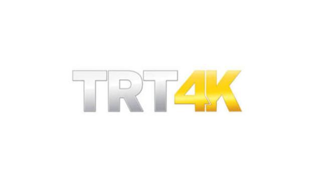 TRT 4K frekans yayınları nasıl izlenir?
