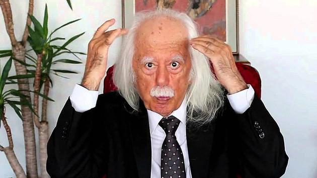 85 yaşındaki Haydar Dümen hakkında şok iddia! Parasını geri isteyen çifti dövdü mü?