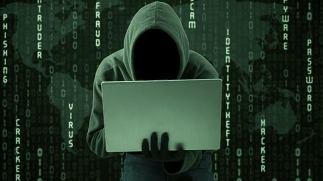 Avusturya'nın devlet sitesini ele geçiren Türk hackerlar, kullanıcılara ezan sesi dinletti