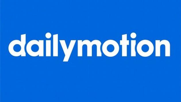 Mahkeme Kararıyla Dailymotion'a erişim engellendi