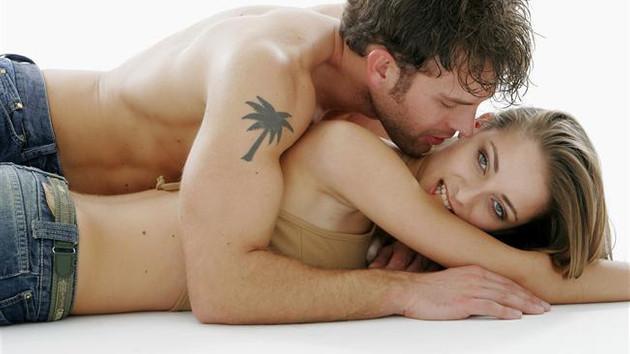 Güçlü hafızanın formülü sekste gizli