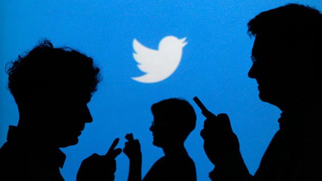 10 bin kişiye sosyal medya soruşturması!