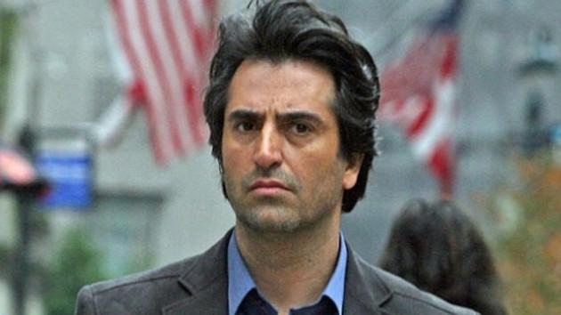 Akif Beki: Mahsun Kırmızıgül'e destek verin size en kral FETÖ filmini çeksin