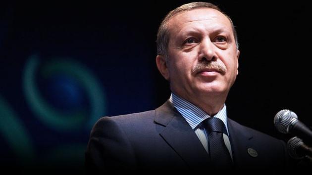 Ankara kulislerinde ürperten senaryo