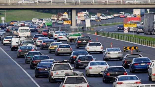 Trafiğe çıkacaklar dikkat! İstanbul'da bu yollar kapalı