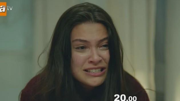 Kırgın çiçekler 34 Bölümde Kemal Eylüle Tecavüz Ediyor Izle