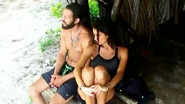 10 Mayıs Reytingleri: Survivor mı, Eşkıya Dünyaya Hükümdar Olmaz mı?