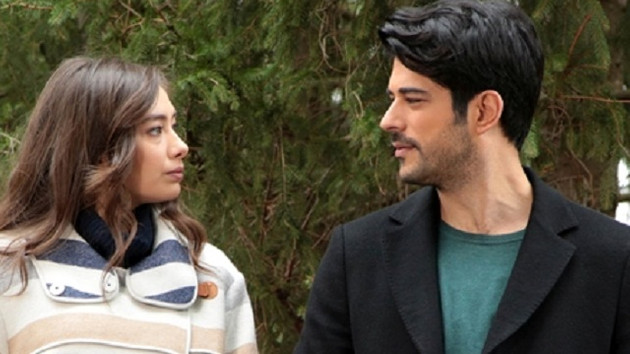 18 Mayıs TV reytingleri: Kara Sevda mı, Poyraz Karayel mi?