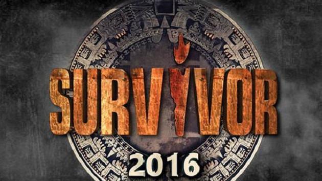 Survivor birleşme partisinde neler yaşandı?