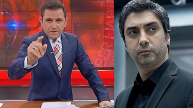 5 Mayıs Perşembe TV reytingleri: Fatih Portakal mı, Polat Alemdar mı?