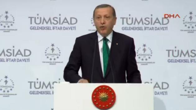 Erdoğan müjdeyi verdi! 23 Aralık'ta Boğazın altından..