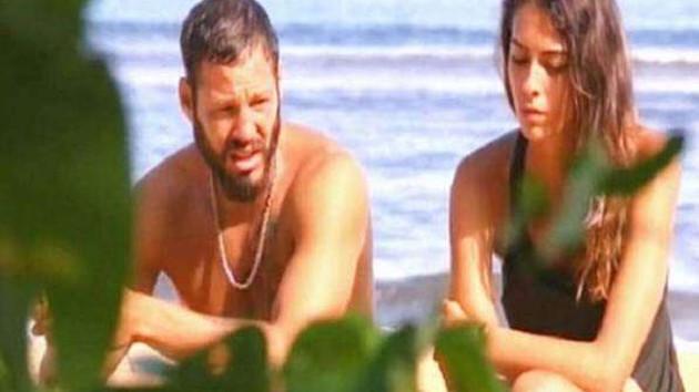 24 Haziran Reytingleri: Survivor mı, Kiralık Aşk mı?