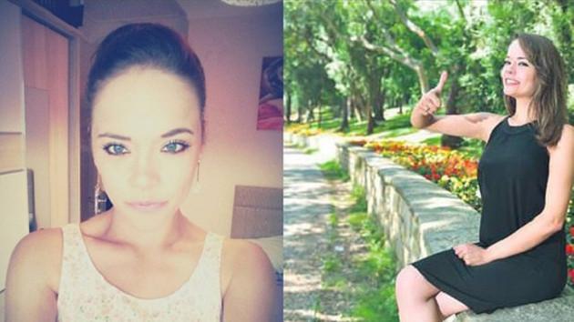 Selin Ünver: Bana katilin kızı diyenler bile oldu!