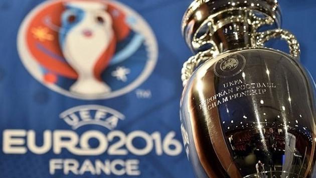 10 Temmuz Reyting sonuçları: Euro 2016 kupa töreni mi, Hayatımın Aşkı mı?