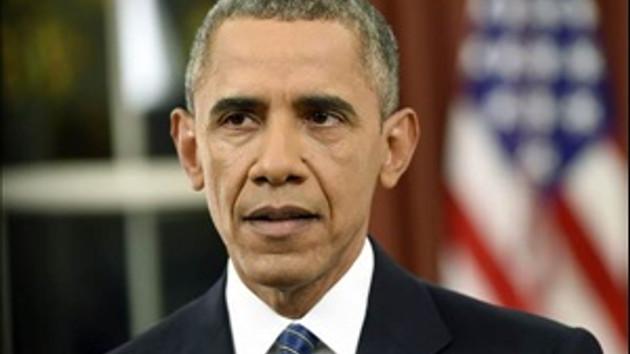 15 Temmuz Darbesi başarılı olsaydı, ABD, Mısır'daki gibi darbeye darbe demeyecekti!