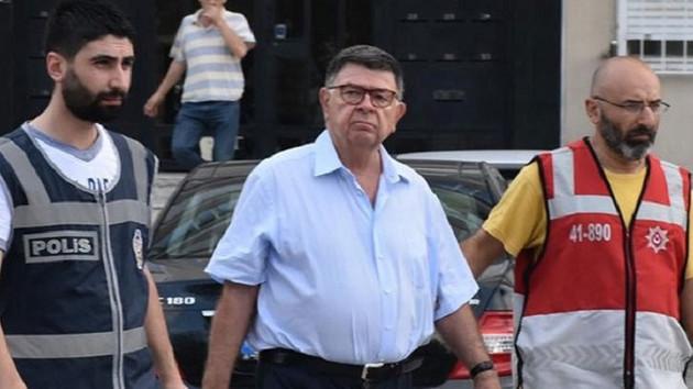 Zaman gazetesinin eski yazar ve yöneticilerine operasyon: 47 gözaltı