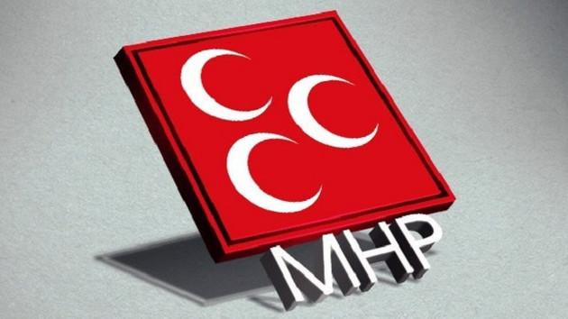 FETÖ soruşturması MHP'ye uzandı: MHP'nin çağrı heyeti başkanı gözaltına alındı!