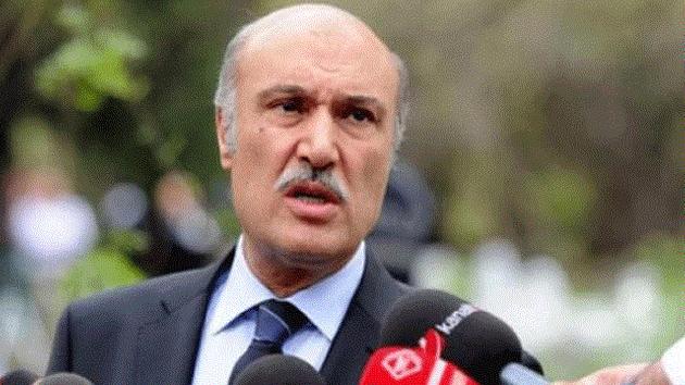 Son dakika! İstanbul eski Emniyet Müdürü Hüseyin Çapkın gözaltında!