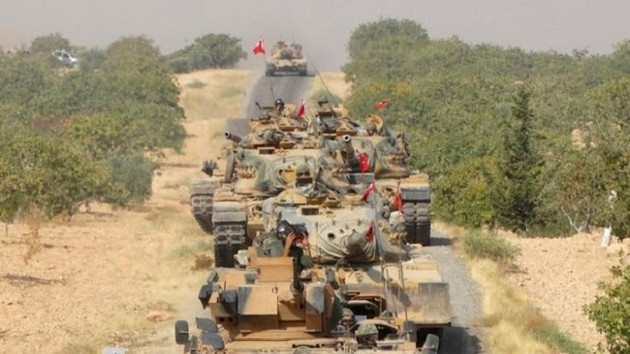 Wall Street Journal: Türkiye ABD'yi hazırlıksız yakaladı!