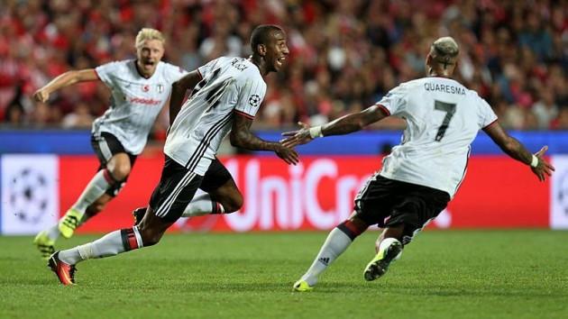 13 Eylül reyting sonuçları belli oldu: Beşiktaş maçı mı, Çarkıfelek mi?