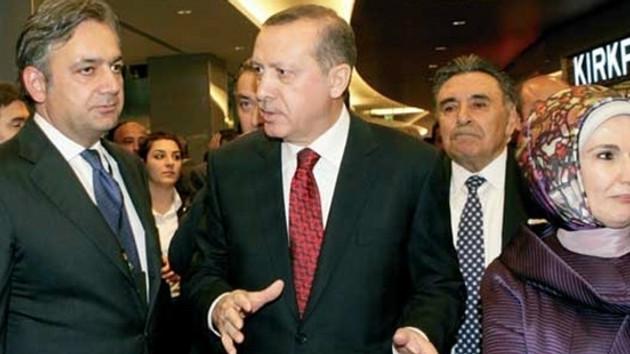 Son dakika haberleri, Mehmet Ali Yalçındağ ilk kez konuştu: Günlüklerim çalındı...