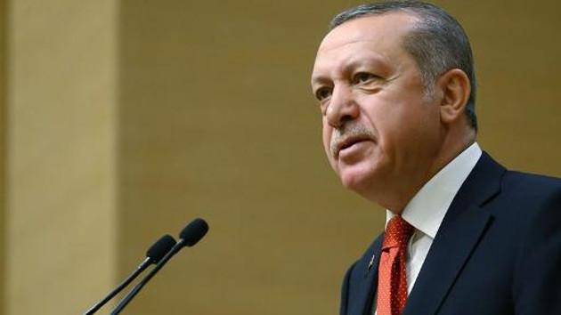 Erdoğan'dan kaymakamlara direktif: Kapı kapı dolaşın kömür dağıtın