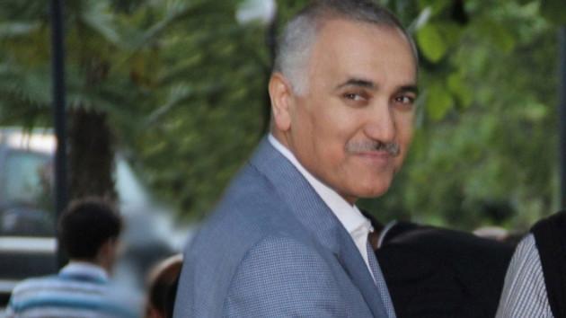 Karar gazetesi: ABD, Fethullah Gülen'in iadesi için Adil Öksüz şartı koştu