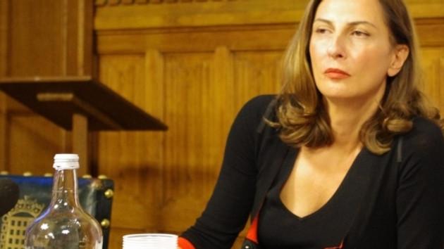 Nuray Mert: Siyasetçileri hapse attınız, ya gerisi?