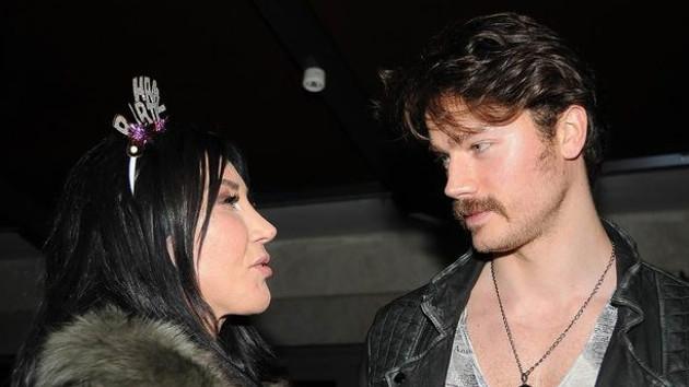 Hande Yener'den Helin Avşar ve Elif Güvendik'e şok sözler