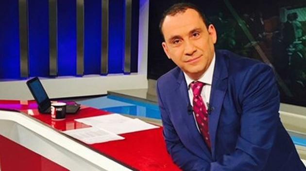 RTÜK'ten A Haber'e 121 bin liralık Puh sana be puh ve Kılıçdaroğlu cezası