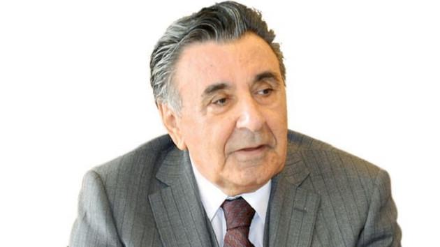 Flaş: Doğan Holding'e son dakika FETÖ baskını