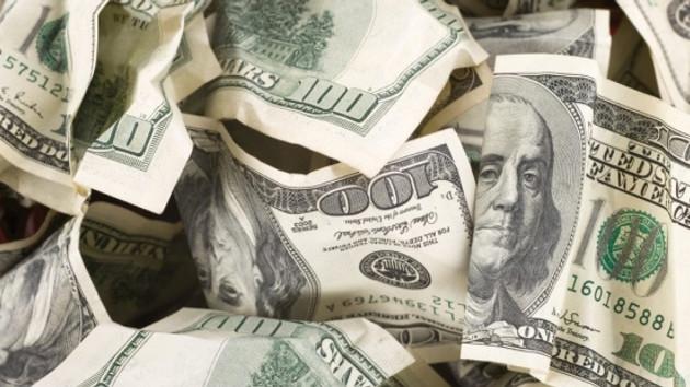 Flaş: Dolar ve Euro yeni haftaya tarihi rekorla başladı