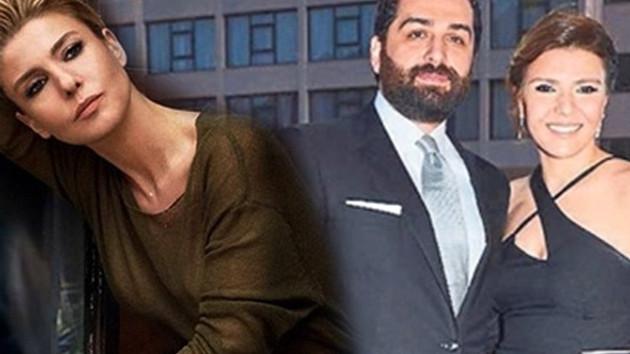 Yasak aşkta şok gelişme: Gülben Ergen'e en acı darbe! Bakanlık o anlaşmayı iptal etti