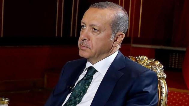 Ahmet Hakan: Cumhurbaşkanına bunları söyleyebilecek tek bir kişi bile kalmadı mı?