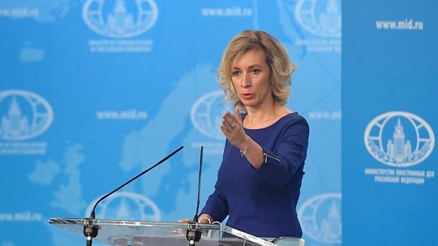 Erdoğan'ın Kırım hakkındaki sözlerine Rusya'dan resmi yanıt geldi