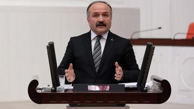 MHP'den AKP'ye TEOG tepkisi: Böyle rezalet görülmedi