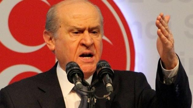 Karar yazarı: Korkarım 82 numara Kerkük Türkiye'nin değil, İran'ın olacak