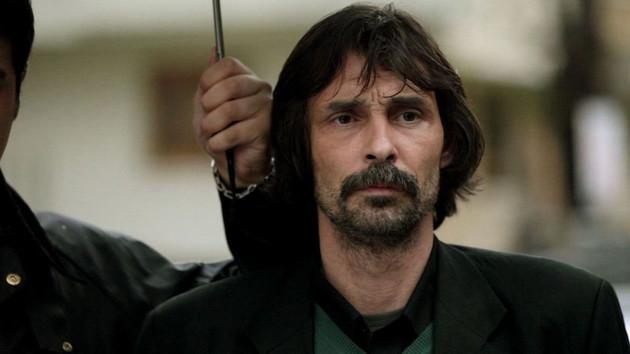 Erdal Beşikçioğlu: Behzat Ç.'nin gücü Emrah Serbes'te saklıdır