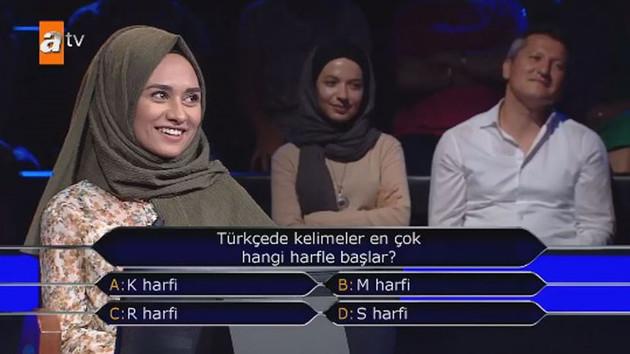 kim milyoner olmak ister türkçe hangi kelimelerle ile ilgili görsel sonucu