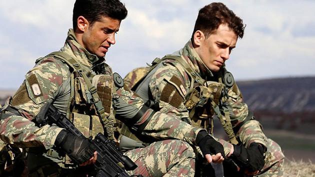 12 Kasım reyting sonuçları: Savaşçı mı, O Ses Türkiye mi?