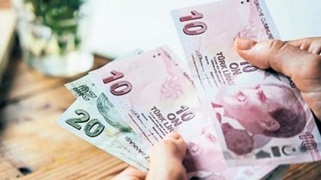 Emekli zammı 2018 ne kadar SSK  bağkur yeni zamlı maaşlar