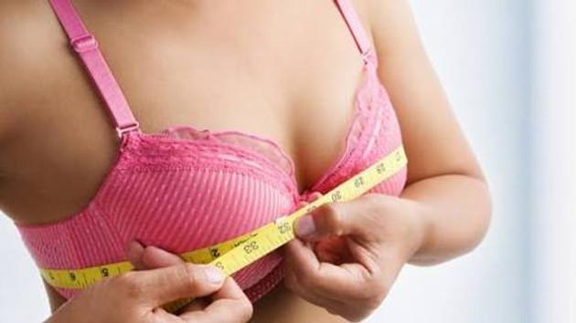 Göğüs estetiği fotoğraflarına hak ihlali kararı