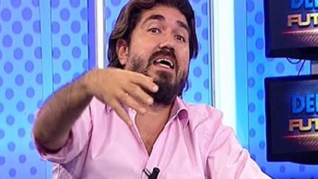 Mehmet Metiner: Cumhurbaşkanı o sözlerden herkesten çok incindi